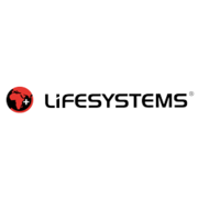 Логотип Lifesystems
