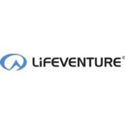 Логотип Lifeventure