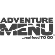 Логотип Adventure Menu