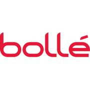 Логотип Bolle