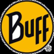 Логотип Buff