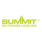 Логотип Summit