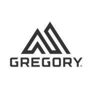 Логотип Gregory