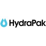 Логотип HydraPak