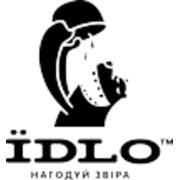 Логотип ЇDLO