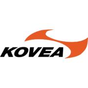 Логотип Kovea