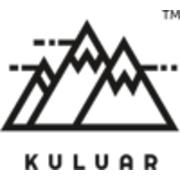 Логотип Kuluar