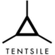 Логотип Tentsile