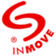 Логотип InMove
