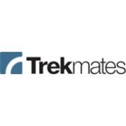 Логотип Trekmates