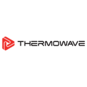 Логотип Thermowave