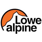 Логотип Lowe Alpine