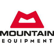 Логотип Mountain Equipment