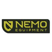 Логотип Nemo