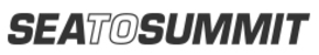 Надувна подушка Sea To Summit Aeros Ultralight Pillow Regular