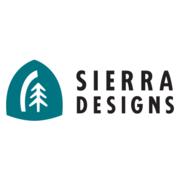 Логотип Sierra Designs