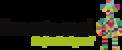 Спортивные трусы Smartwool Men's Merino Sport 150 Boxer Brief