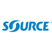 Логотип Source