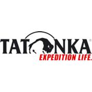 Логотип Tatonka