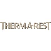 Логотип Thermarest