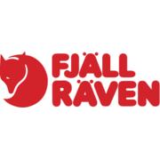 Логотип Fjallraven