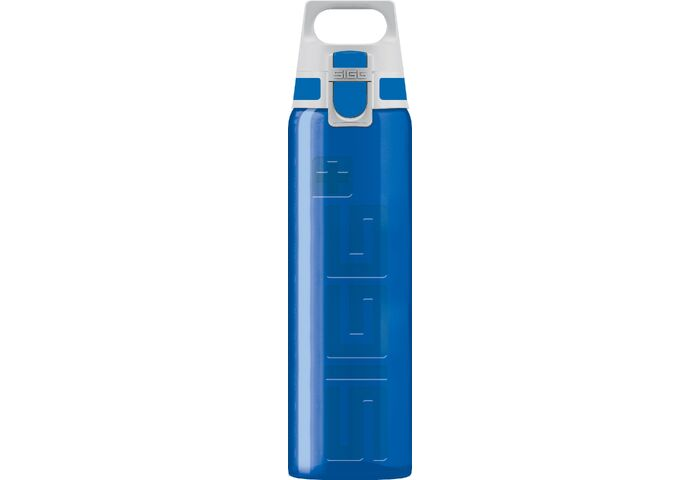 Фляга Sigg Viva One Blue 0.75 L