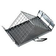 Гриль-тостер Kovea KG-0903 Toaster