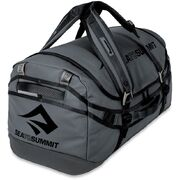 Сумка-рюкзак Sea To Summit Duffle Bag 130л