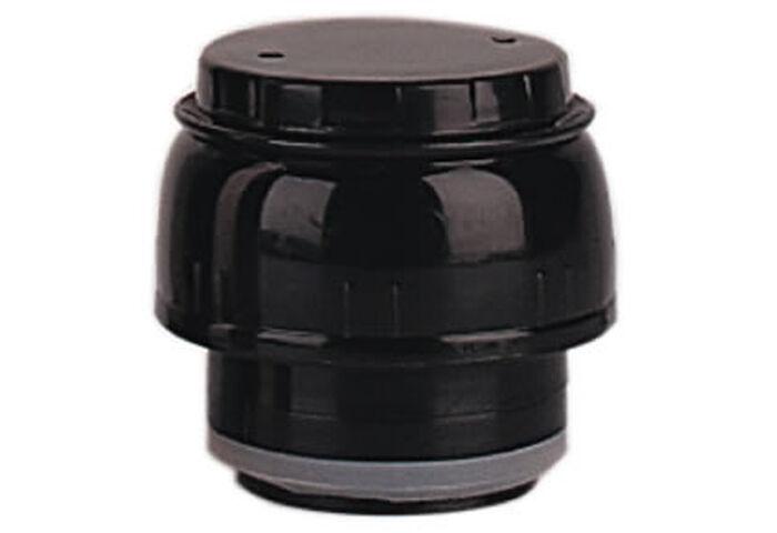 Крышка для термоса Laken Screw cap 082