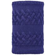 Снуд Buff Neckwarmer Knitted and Polar Savva Mazarine Blue