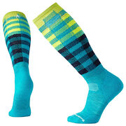 Термоноски Smartwool PhD Slopestyle Light Ifrane Socks