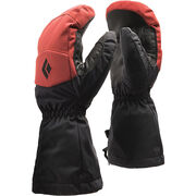 Варежки Black Diamond Men's Recon Mitts