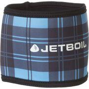 Неопреновый чехол Jetboil Minimo Cozy