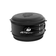 Казанок Jetboil Fluxring Cooking Pot 1.5 л