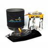 Система приготовления пищи Jetboil Joule Cooking System 2.5л - изображение 7