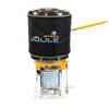 Система приготовления пищи Jetboil Joule Cooking System 2.5л - изображение 4