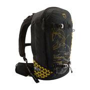 Лавинный рюкзак Pieps Tour Rider 24 JetForce Airbag