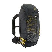 Лавинный рюкзак Pieps Tour Rider 34 JetForce Airbag