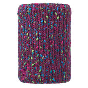 Снуд Buff Neckwarmer Knitted and Polar Yssik Amaranth Purple