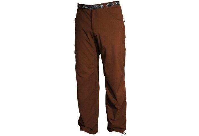 Штаны мужские Warmpeace Relax Pants