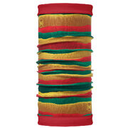 Бафф Buff Tubular Reversible Polar Irie Multi