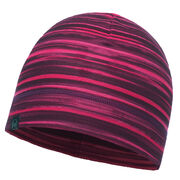 Шапка Buff Polar Hat Alyssa Pink