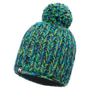 Шапка Buff Knitted & Polar Hat Skyler Green