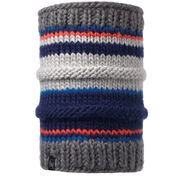 Снуд Buff Neckwarmer Knitted and Polar Dorian Blue Ink