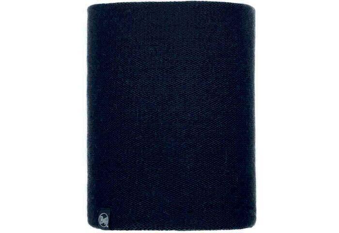 Снуд Buff Knitted Neckwarmer Colt Black
