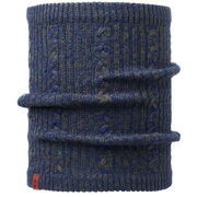 Снуд Buff Neckwarmer Knitted and Polar Braidy Moss