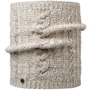 Снуд Buff Knitted Neckwarmer Darla Cru