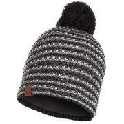 Шапка Buff Knitted & Polar Hat Dana Graphite