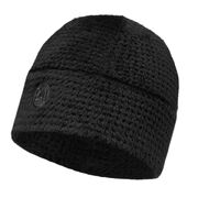 Шапка Buff Polar Thermal Hat Graphite Black