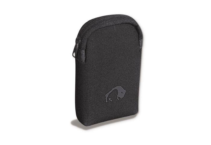 Чехол универсальный Tatonka Neopren Zip Bag
